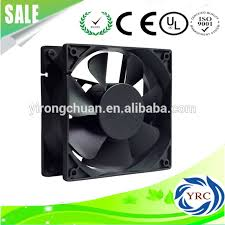 computer case fan sizes buy cheap china case fan sizes products find china case fan sizes