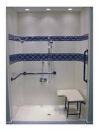 Disability Grants For Bathrooms Va Hisa Grant For Walk In Tubs