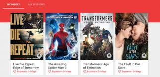 how to download movies and tv shows to your iphone ipad or
