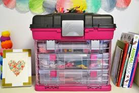 organize hair accessories hair accessory organization tips with creative options