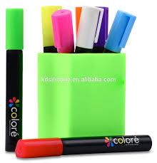 Pen Organizer For Desk Funny Silicone Pencil Case For Kid U0027s Silicone Stand Desk Pen