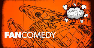comedy concierge the toronto sketch comedy festival