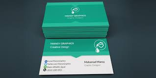 Best Business Card Designs Psd 100 Free Business Card Mockup Psd Css Author
