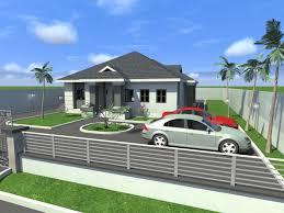 floor plan 3 bedroom joy studio design gallery best design best bungalow houses lagos nigeria joy studio design home plans