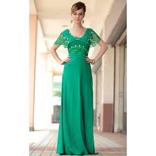 Wedding Guest Dresses Uk Women Wedding Guest Dresses With Cool Picture In Us U2013 Playzoa Com