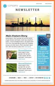 create email newsletter template 10 create email newsletter template newsletter template