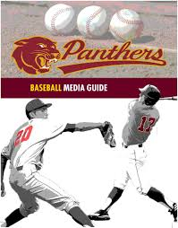2017 sac city college baseball media guide by steve gill issuu