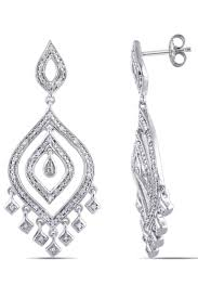 chandeliers earrings 20 best wishlist images on pinterest jewelry high jewelry and