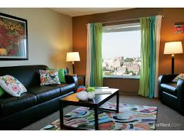 Holston Ridge Apartments Knoxville Tn by The Tower At Morgan Hill Apartments Knoxville Tn Walk Score