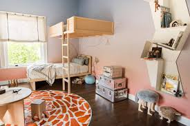 safari kids room decor inso ideas pictures brit co
