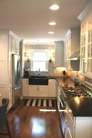cuisine avec spot cuisine spot cuisine avec jaune couleur spot cuisine idees de couleur