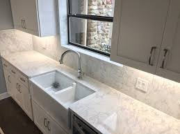 Tiling A Countertop Kitchen U0026 Bathroom Remodeling In Little Rock Free In Home