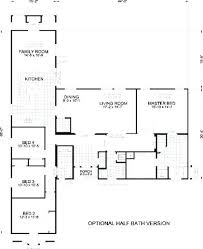 t shaped house floor plans t shaped house floor plans simple t shaped house plans large size