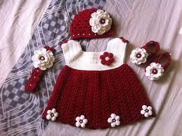 crochet christmas ideas for kids craft ideas