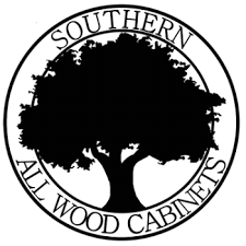 southern all wood cabinets southern all wood cabinets