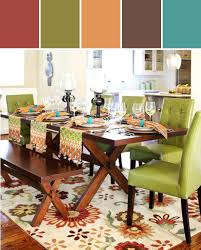 pier one dining room tables u2013 thelt co