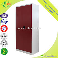 Indian Bedroom Wardrobe Designs With Mirror Double Color Wardrobe Double Color Wardrobe Suppliers And