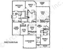 memphis grove residential house plan luxury house plan