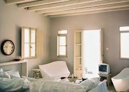 salon gris taupe et blanc best salon gris taupe et images amazing house design ucocr us