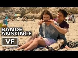 Seeking Saison 1 Bande Annonce Jusqu à Ce Que La Fin Du Monde Nous Sépare Bande Annonce Vf