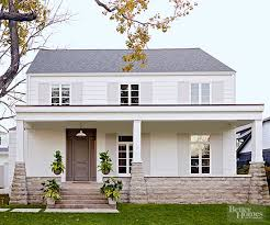How Much To Build A Dormer Bungalow Second Level Home Additions