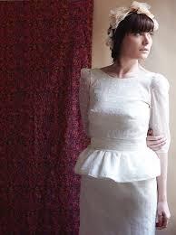 tã moin de mariage tenue tã moin mariage femme 100 images des vêtements pour les