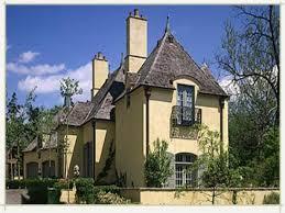 old world house plans courtyard u2013 house style ideas