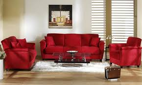 red leather sofa living room ideas living room red sofa decor leather ideas3 couch decorating ideas ors