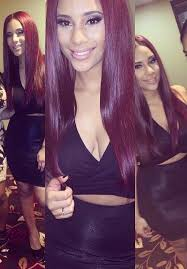 cyn santana hair 399 best c y n t h i a s a n t a n a images on pinterest