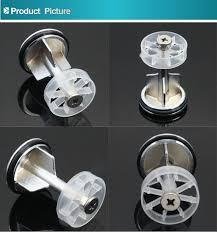 Bathroom Basin Sink Adjustable Pop Up Plug Buy Sink Drain Plugs - Kitchen sink pop up waste