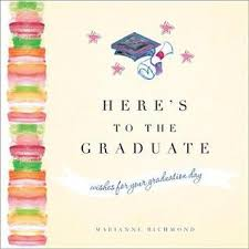 book for high school graduate to the high school graduate the book table