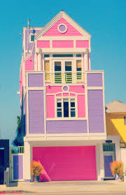 barbie store shanghai and on pinterest idolza