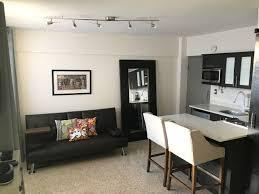 placita de santurce foodie nightlife pad apartments for rent in