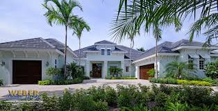 low country house plans anglo caribbean house plans house plans