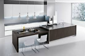 cuisine equipee design installation cuisine équipée design cuisinea à aubagne meuble et