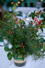 Christmas Wedding Centerpieces Ideas by 414 Best Winter Wedding Ideas Images On Pinterest Winter