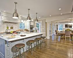 manhattan kitchen design wholesale kitchen cabinet design new york