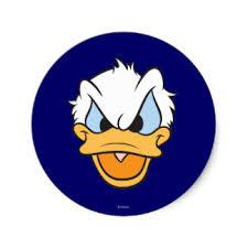 Donald Duck Face Meme - pic of donald duck face best duck 2018