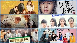 best drama 17 best k dramas of 2016 so far