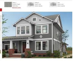 best light gray exterior paint color emejing gray exterior color schemes ideas decoration design ideas