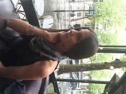 i love paris in the rain u2026 by jessica barboza jessica barboza