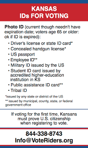 How To Make Employee Id Cards - voter id info cards voteriders