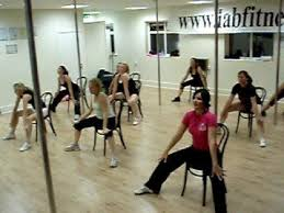 Chair Dancing 37 Best Chair Dance Images On Pinterest Pole Fitness Dance