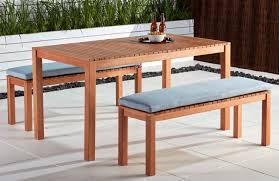 Outdoor Dining Bench by 100 Outdoor Furniture Tasmania Uncategorized Teak Outdoor
