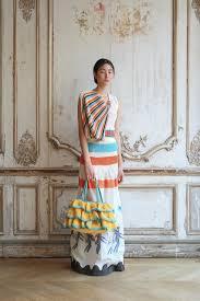 tsumori chisato tsumori chisato 2016 ready to wear collection