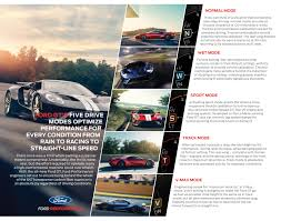 nissan juke out there u0027 100 2017 ford gt pictures photo gallery car and driver 2016