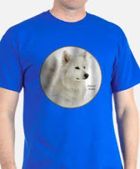 american eskimo dog forum american eskimo t shirts cafepress