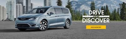 lexus service open road richmond wetzel cdjr in richmond in new and used car dealer