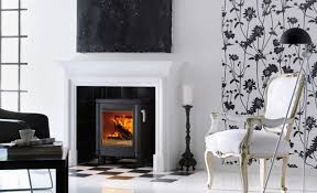morley stove co ltd ware wood burning stoves 3 reviews on yell