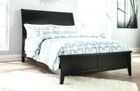Wooden Bed Frame Parts Bed Frame Parts Bed Linen Gallery